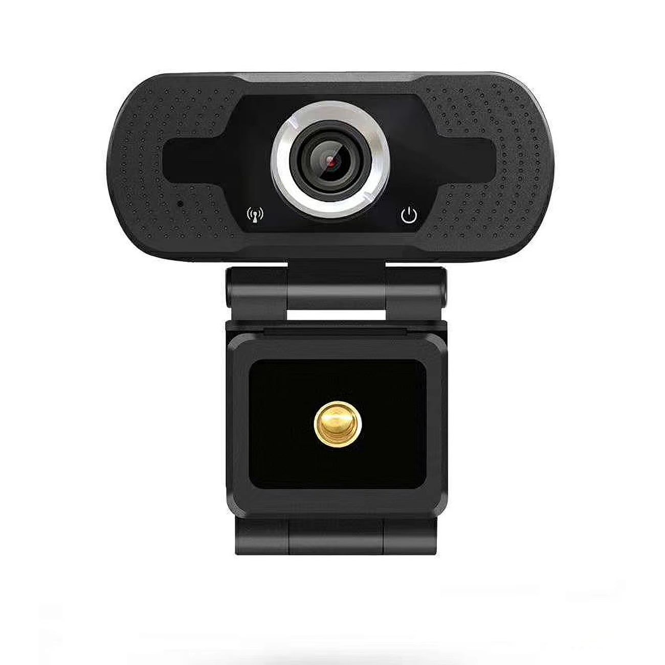 Webcam for Streaming Microphone Camera USB FHD SP-WCAM01 - 8