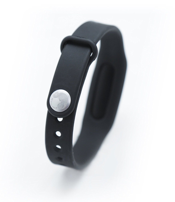 Brook Bracelet Wristband Bluetooth Pocket Catcher Collect for Pokemon Go Nintendo Android IOS No need Go Plus - 4