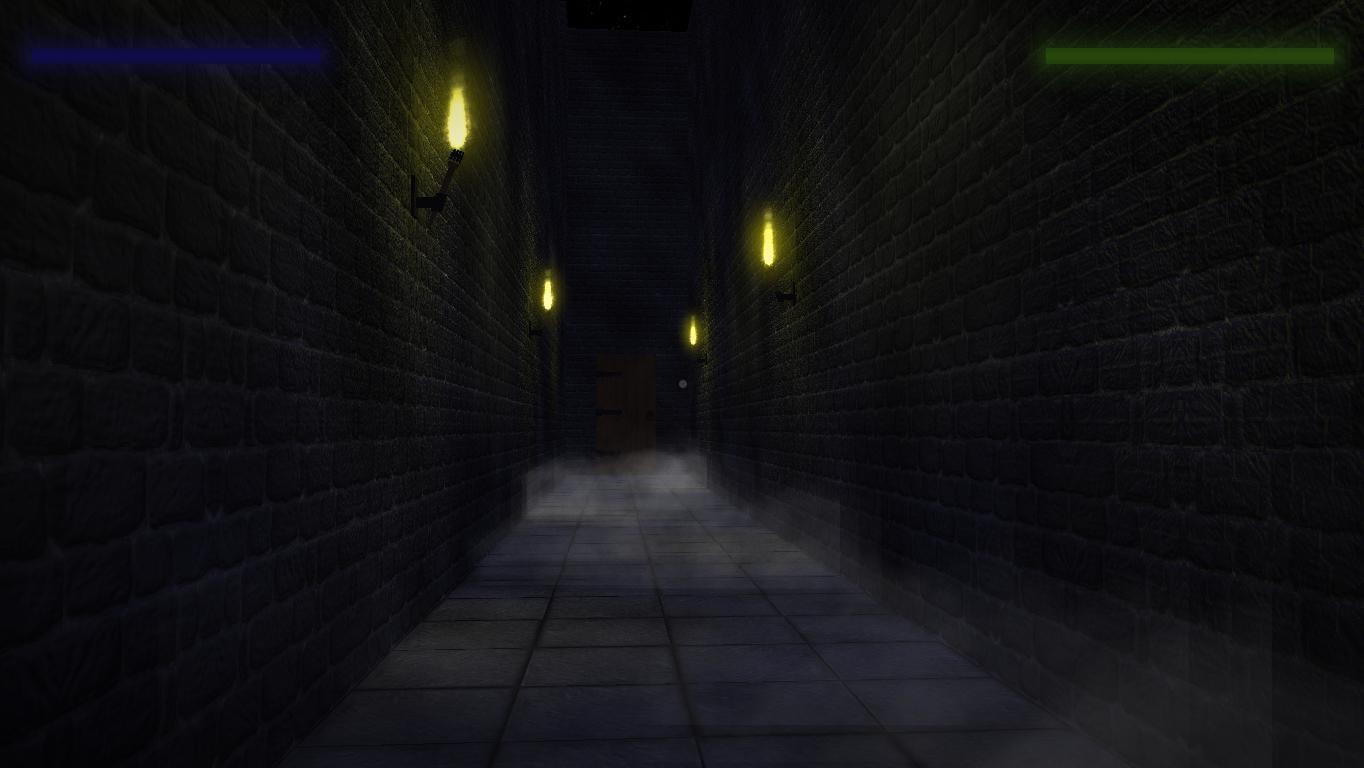 001 Game Creator Steam Gift GLOBAL - 2
