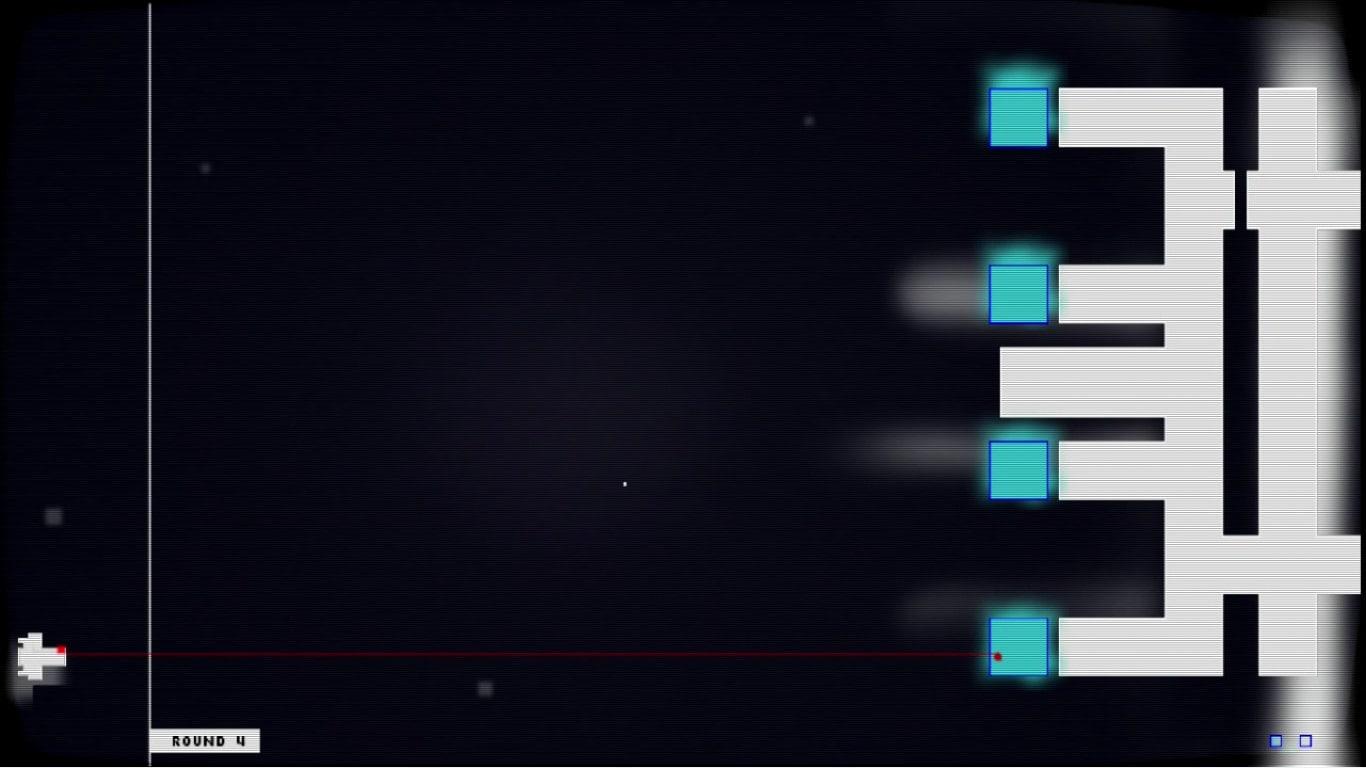 in Space Steam Key GLOBAL - 3
