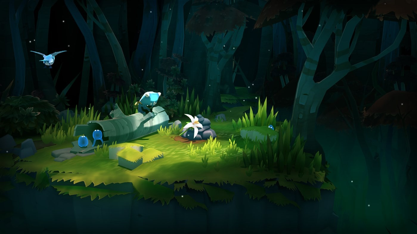 The Last Campfire (PC) - Steam Key - GLOBAL - 3