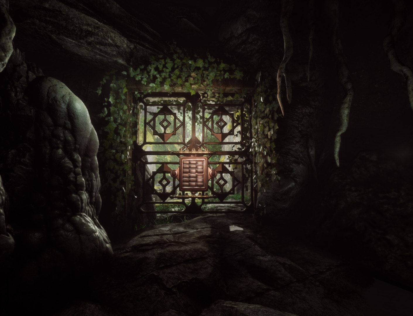 Nemezis: Mysterious Journey III (PC) - Steam Key - GLOBAL - 4