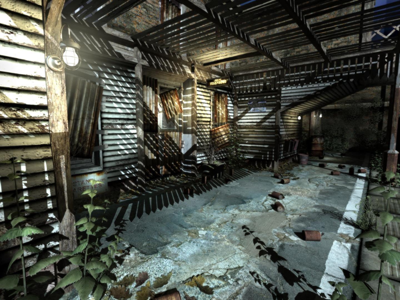 Dark Fall: Lost Souls Steam Key GLOBAL - 3