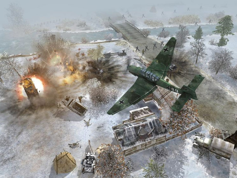 Men of War: Collector Pack Steam Key GLOBAL - 3