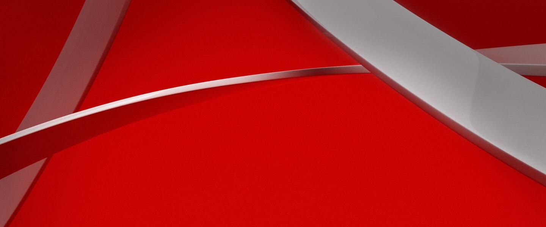 Adobe Acrobat Pro DC Subscription (PC/Mac) 3 Months - Adobe Key - UNITED STATES - 1