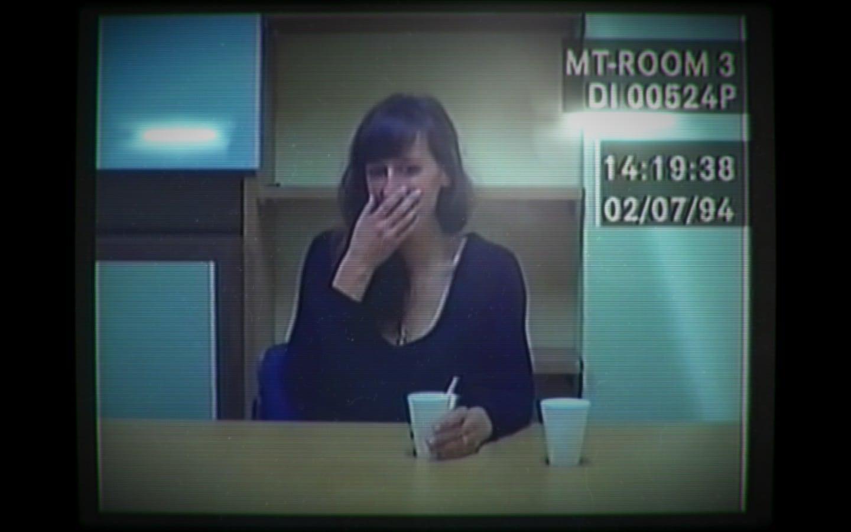 Her Story (PC) - Steam Key - GLOBAL - 4
