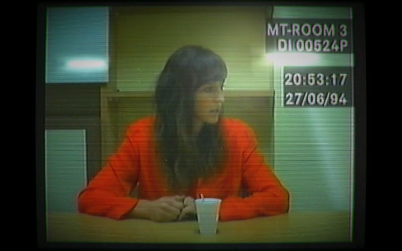 Her Story (PC) - Steam Key - GLOBAL - 3