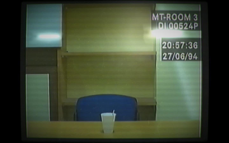 Her Story (PC) - Steam Key - GLOBAL - 2
