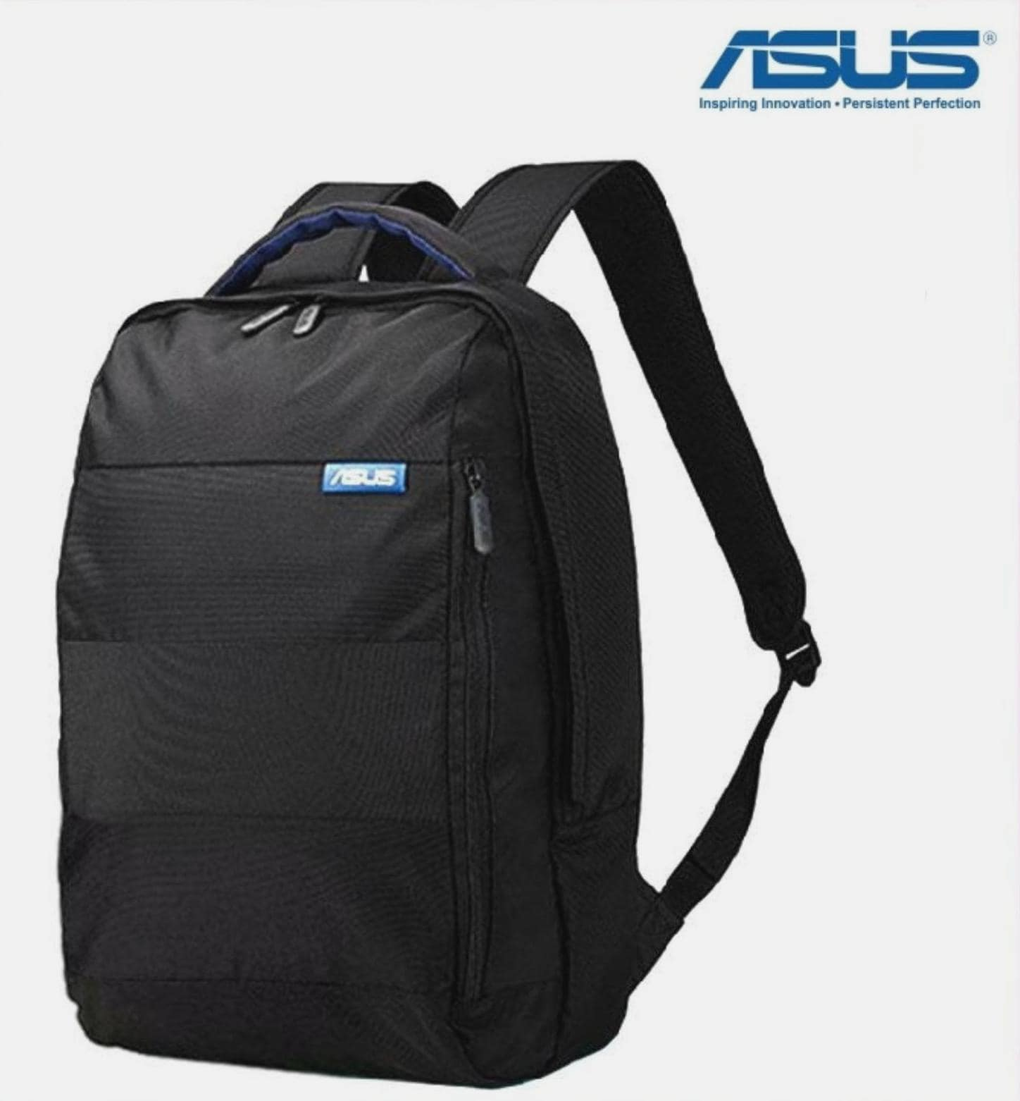 """Asus Backpack for laptop 15.6 """" - 1"""