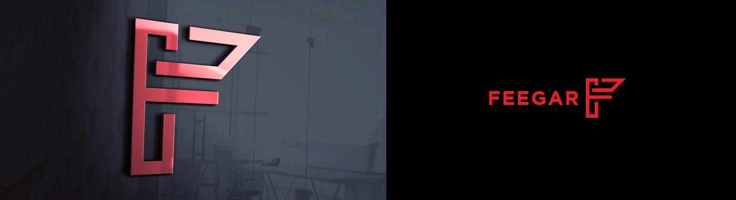 Słuchawki Bezprzewodowe Feegar Air100 Pro Ipx5 - 13