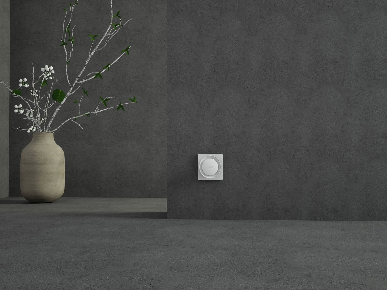 Lampka Nocna Z Czujnikiem Zmierzchu Yeelight Sensor Plug-In - 7