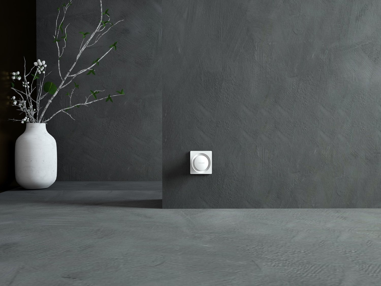Lampka Nocna Z Czujnikiem Zmierzchu Yeelight Sensor Plug-In - 8