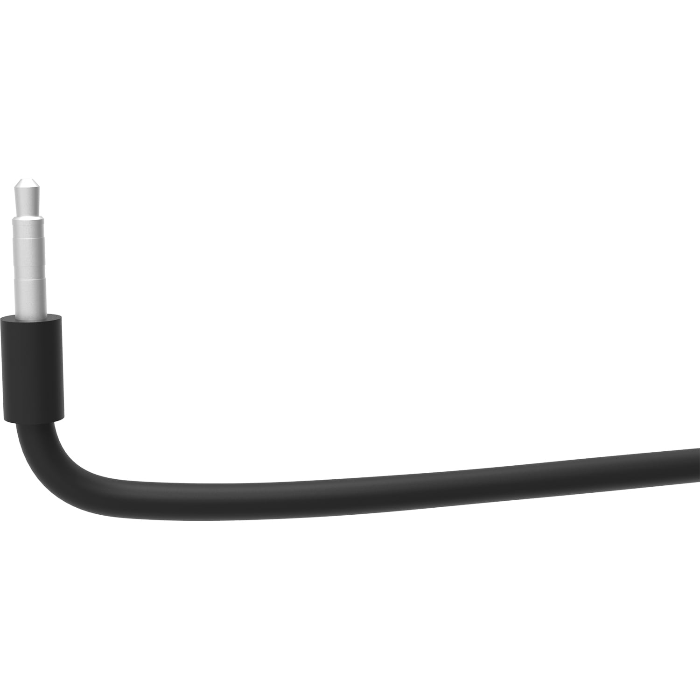 Snakebyte HEAD:SET 5™ Black Standard - 2