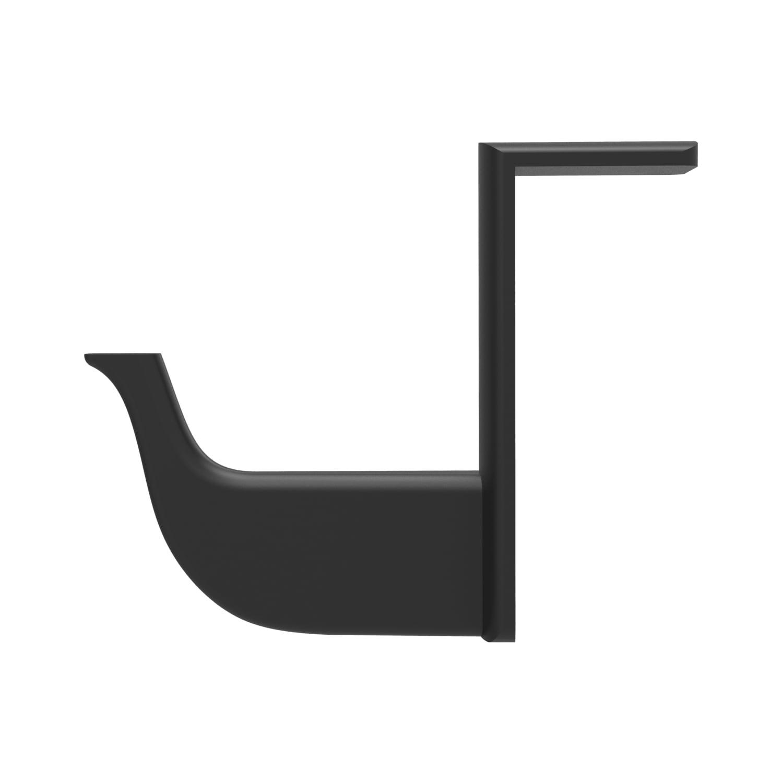 Snakebyte HEAD:SET 5™ Black Standard - 4