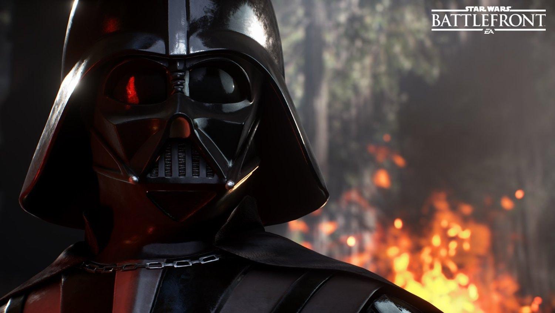 Star Wars Battlefront Origin Key GLOBAL - 4