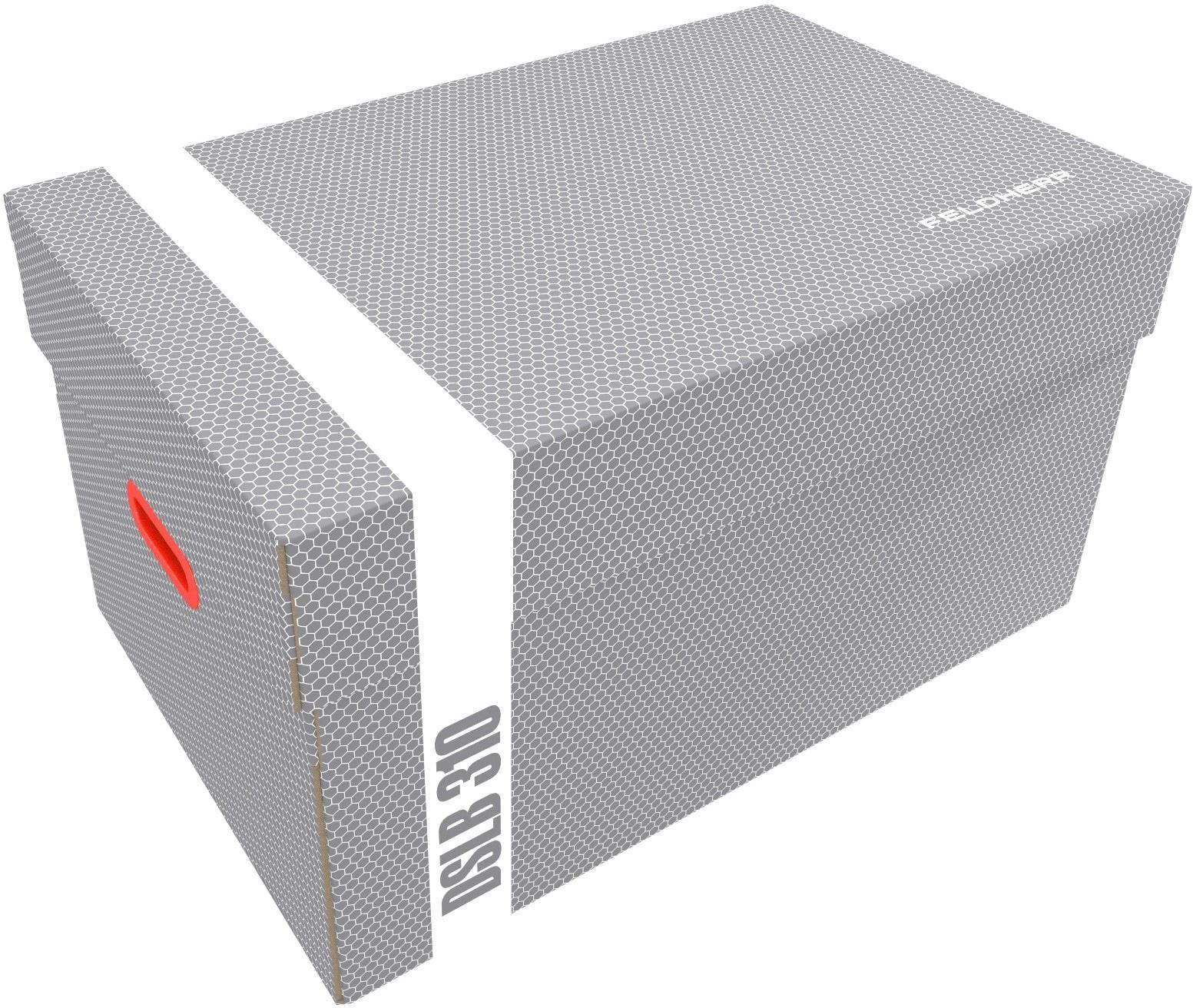 Feldherr - Pudełko DSLB310 - 1