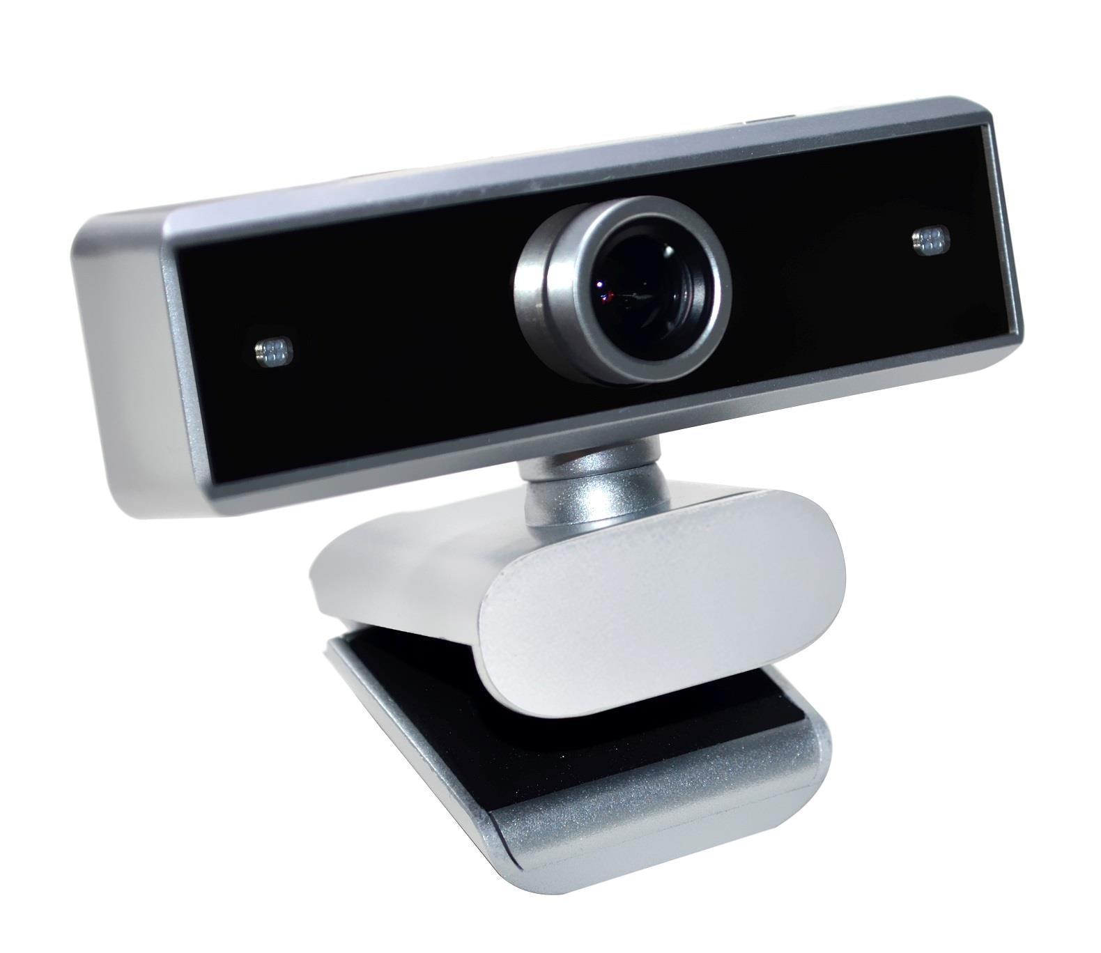 Kamera Internetowa Hd Vakoss Ws-3328X - 1