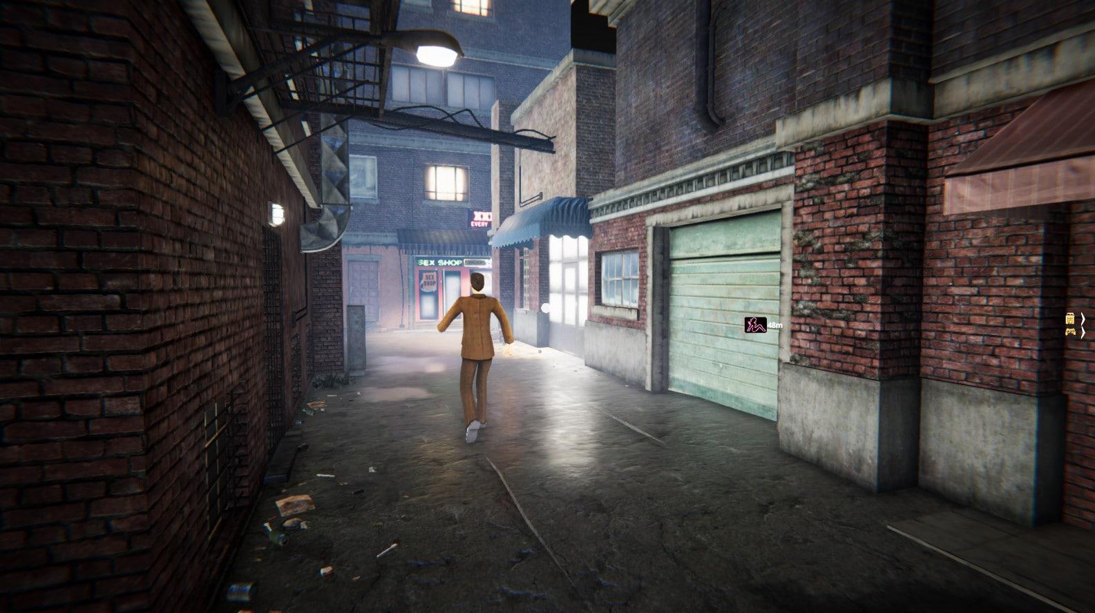 Internet Cafe Simulator - Steam - Key GLOBAL - 2