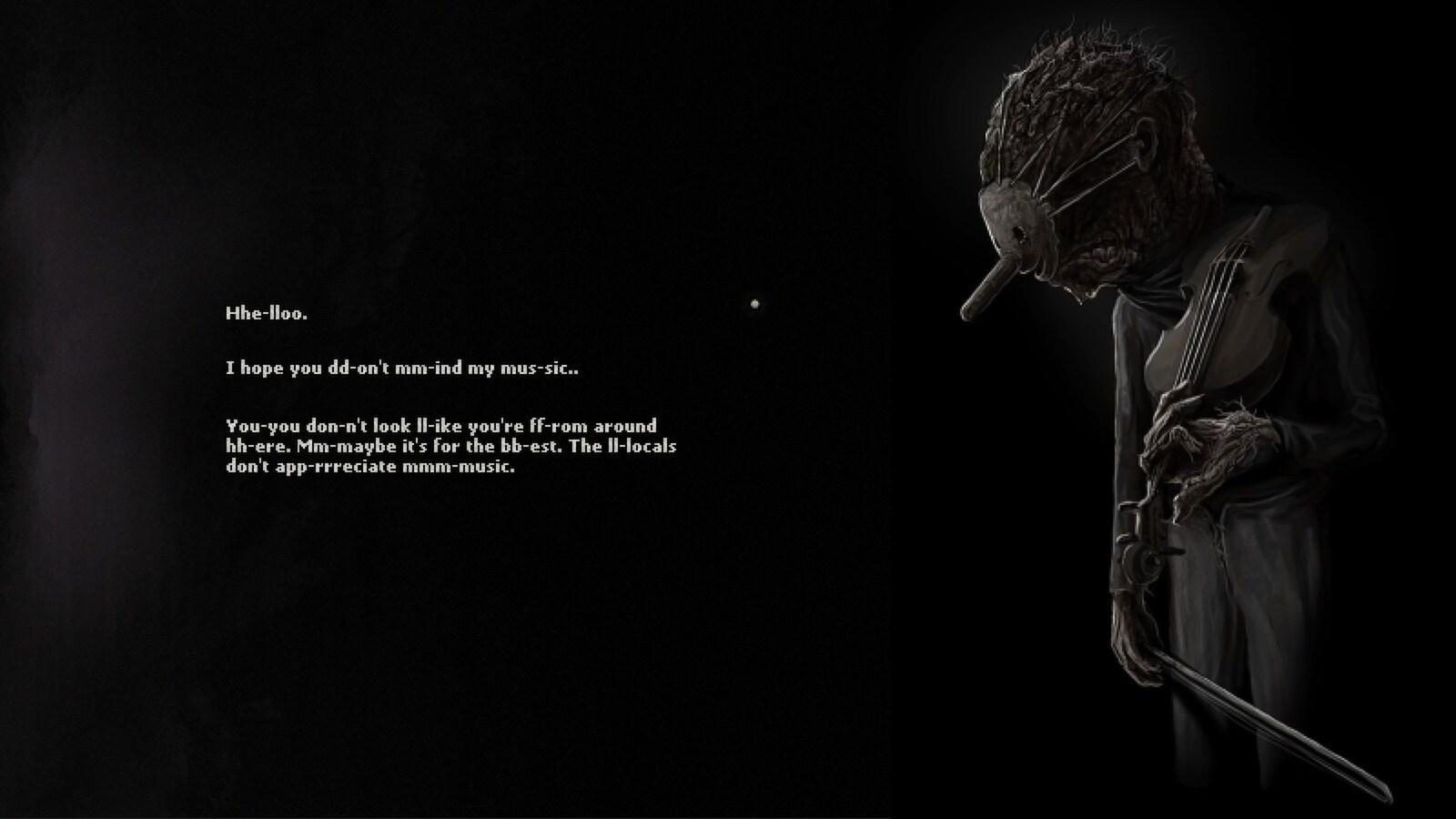 Darkwood (PC) - Steam Key - GLOBAL - 4