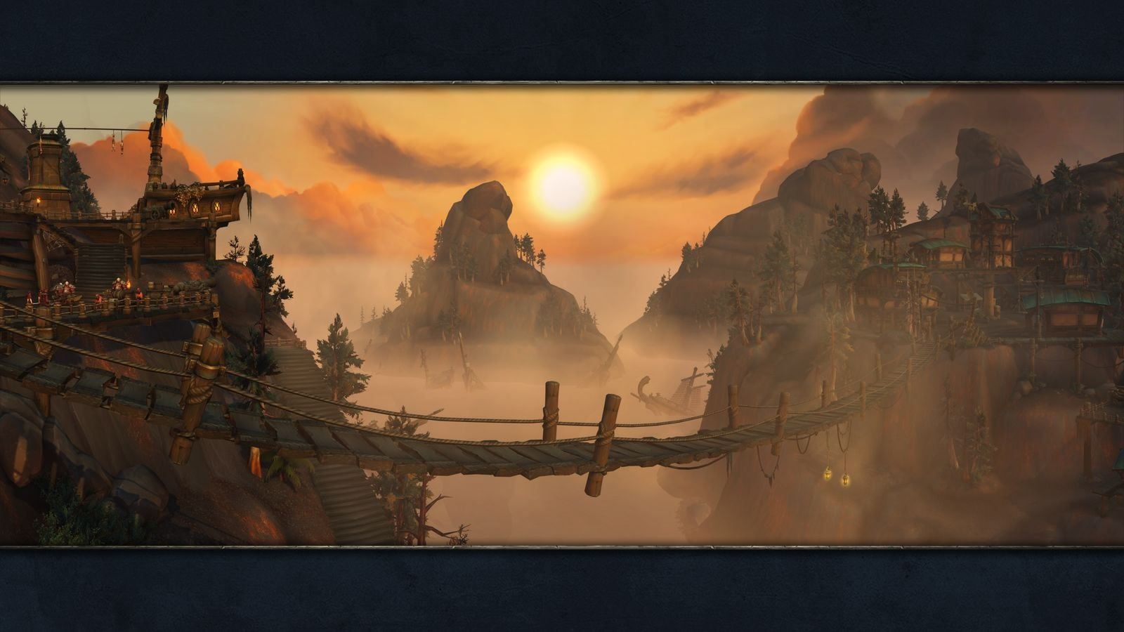 World of Warcraft: Battle for Azeroth Deluxe Edition Battle.net Key EUROPE - 2