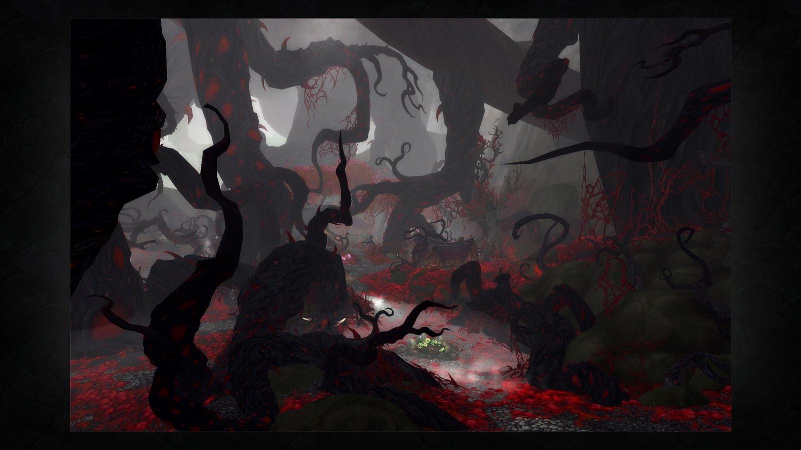 World of Warcraft: Legion Digital Deluxe Battle.net Key EUROPE - 2