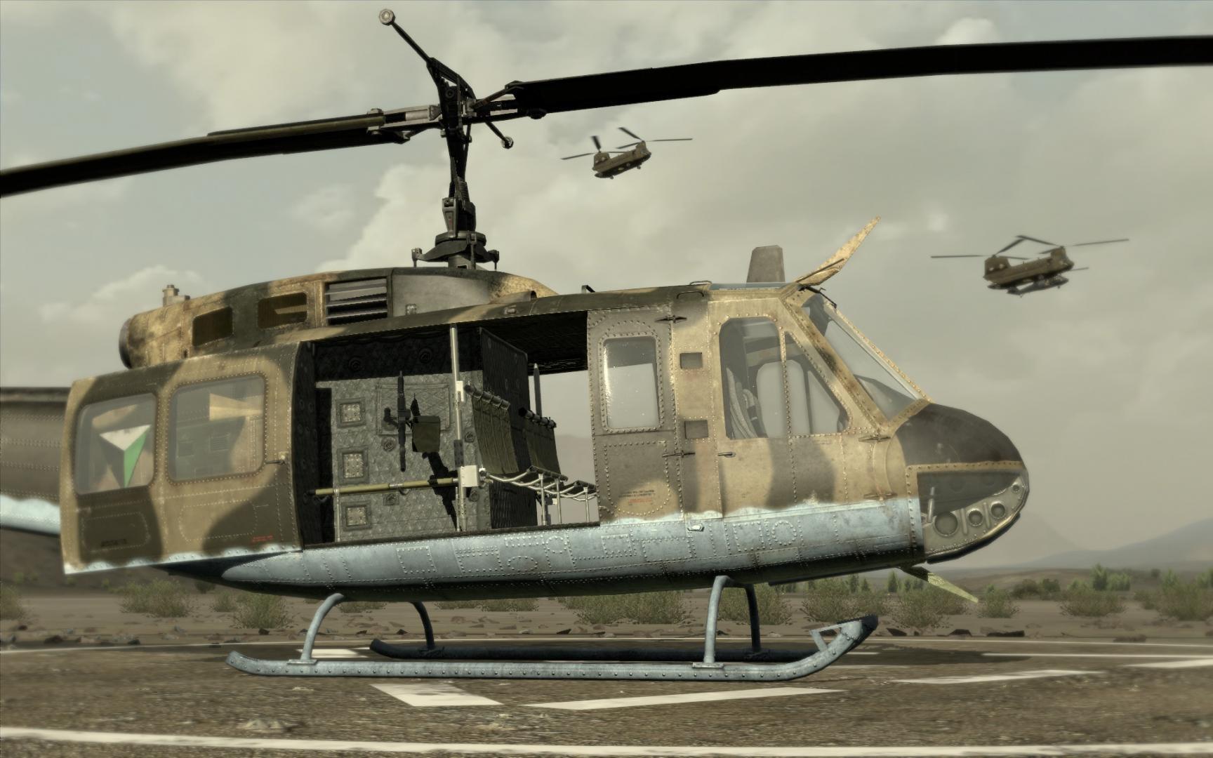 Arma 2: Operation Arrowhead Steam Key GLOBAL - 3