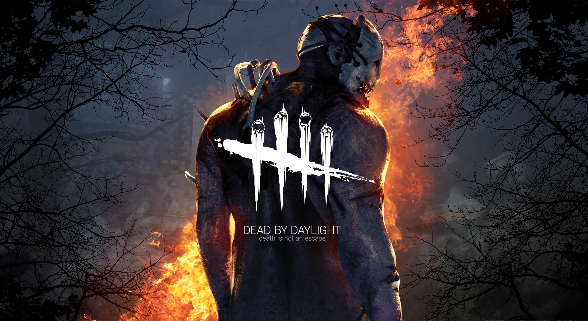 Dead by Daylight | Stranger Things Edition (PC) - Steam Key - GLOBAL - 3