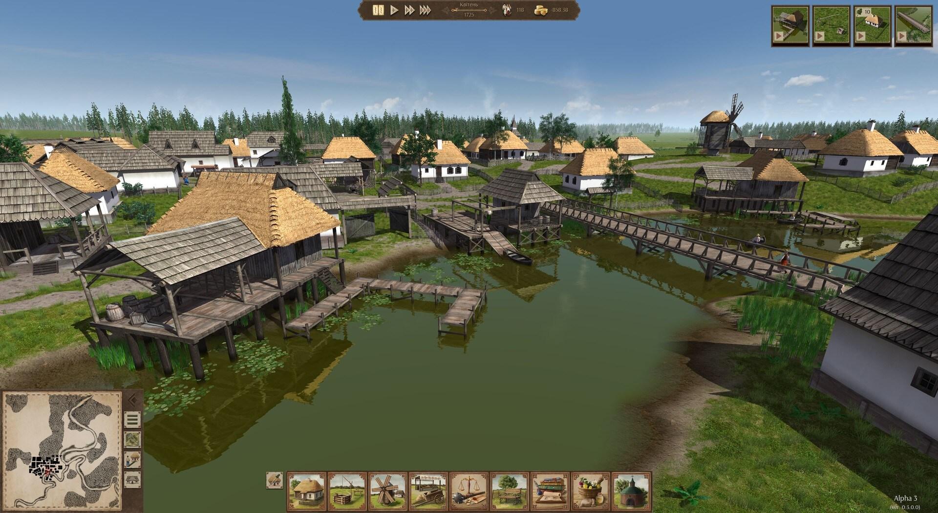 Buy Ostriv (PC) - Steam Gift - GLOBAL - Cheap - G2A.COM!