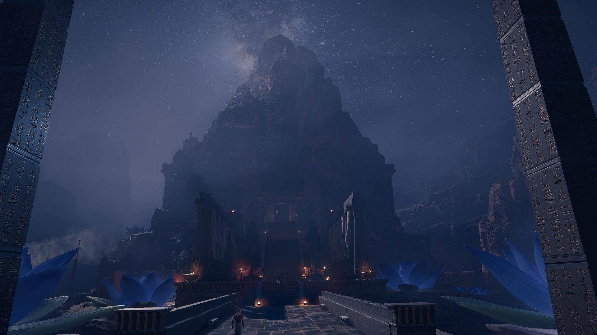 Assassin's Creed Origins - Season Pass Ubisoft Connect Key GLOBAL - 3