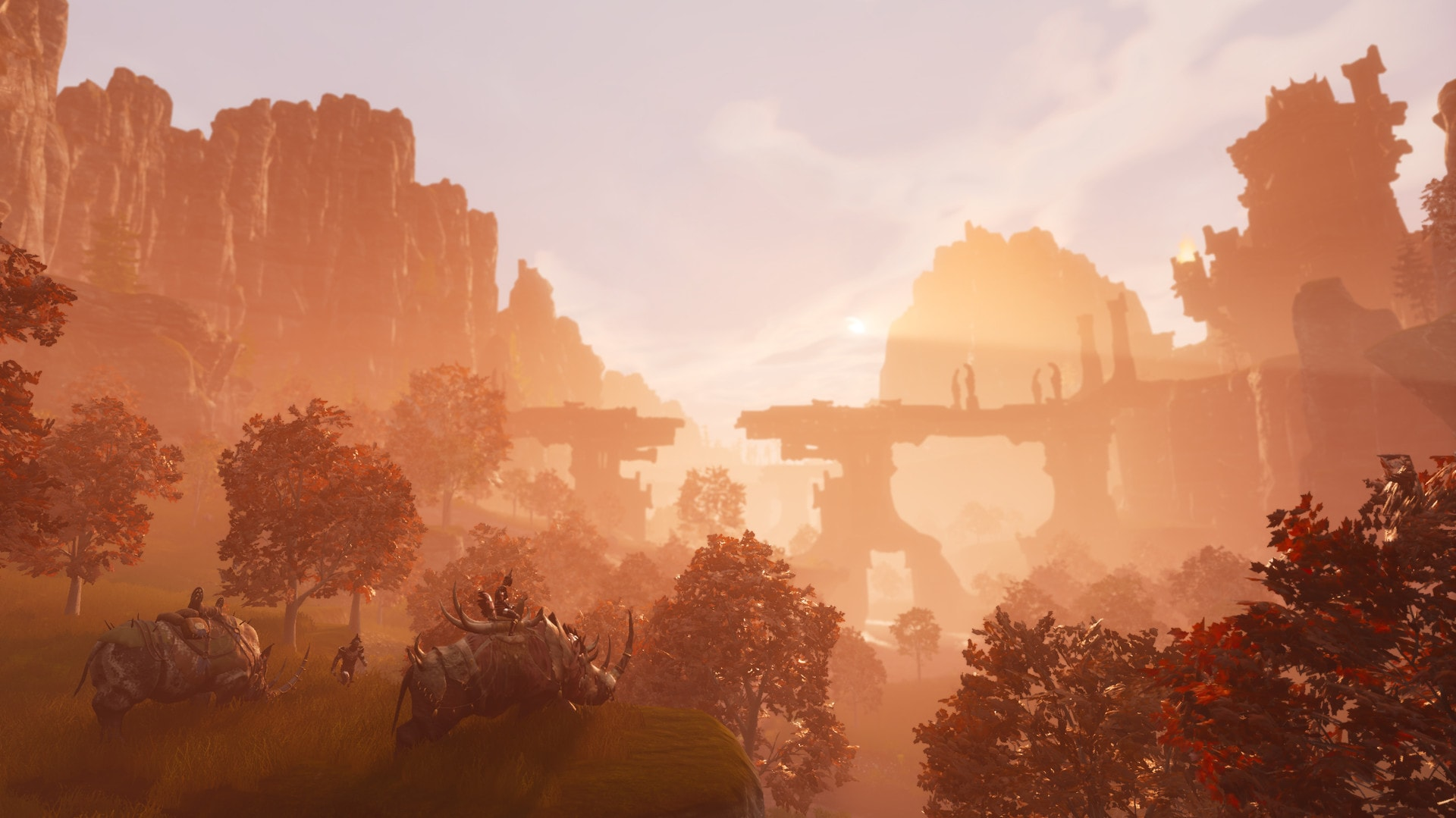 Conan Exiles: Isle of Siptah (PC) - Steam Key - GLOBAL - 3