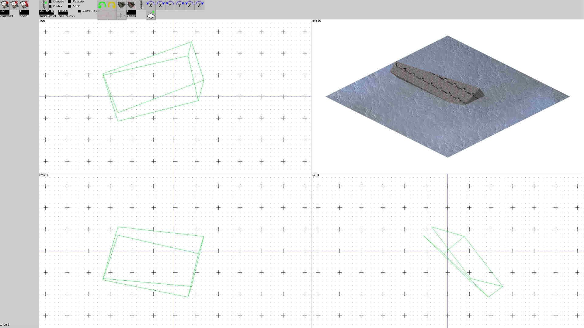 3D Sprite Renderer Steam Gift GLOBAL - 3