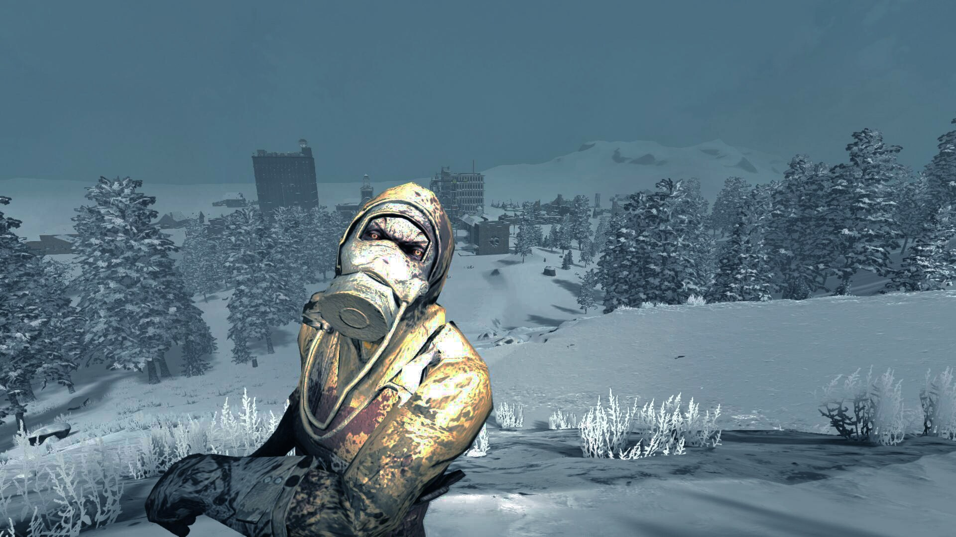 7 Days to Die (PC) - Steam Gift - GLOBAL - 3