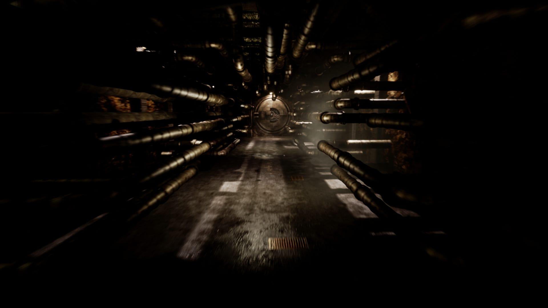 Adam - Lost Memories (PC) - Steam Key - GLOBAL - 4