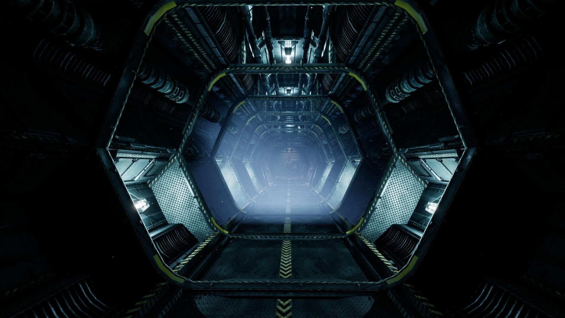 Adam - Lost Memories (PC) - Steam Key - GLOBAL - 2