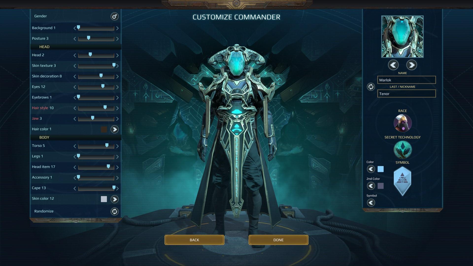 Age of Wonders: Planetfall - Revelations (DLC) - Steam Key - GLOBAL - 2