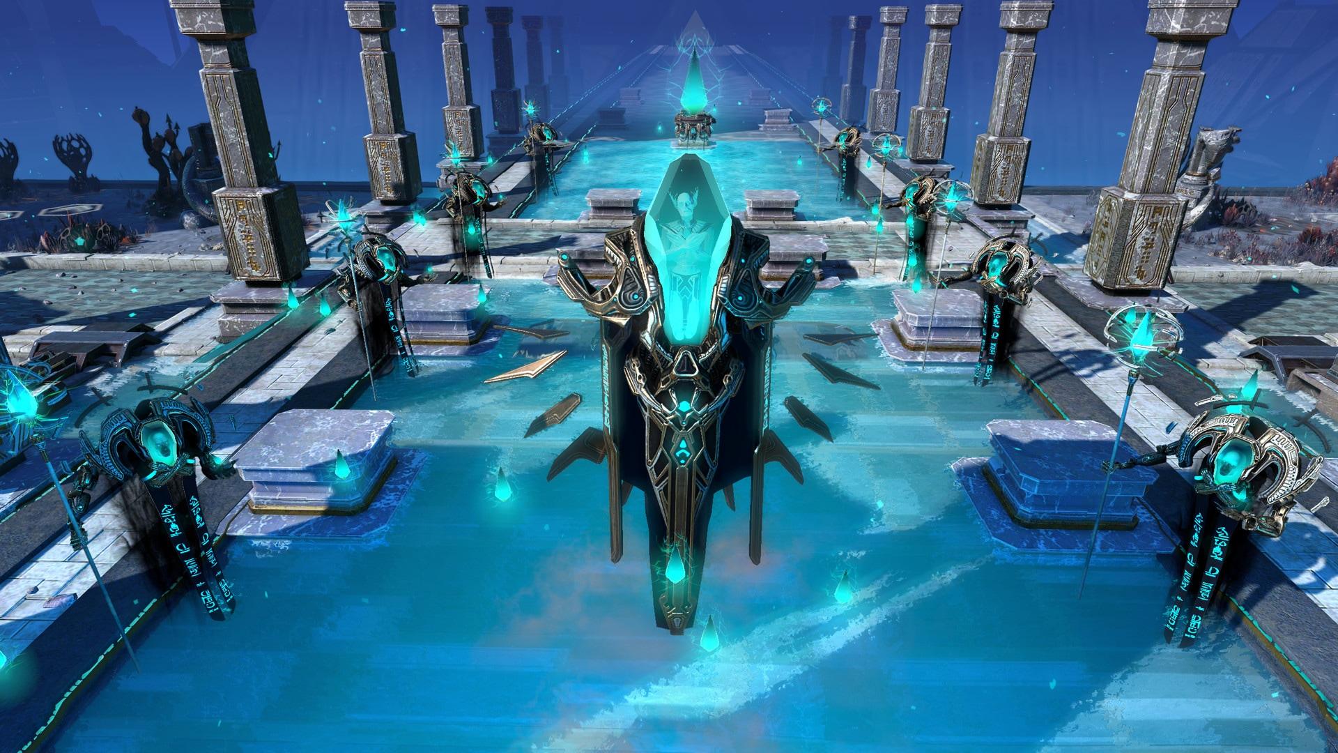 Age of Wonders: Planetfall - Revelations (DLC) - Steam Key - GLOBAL - 1