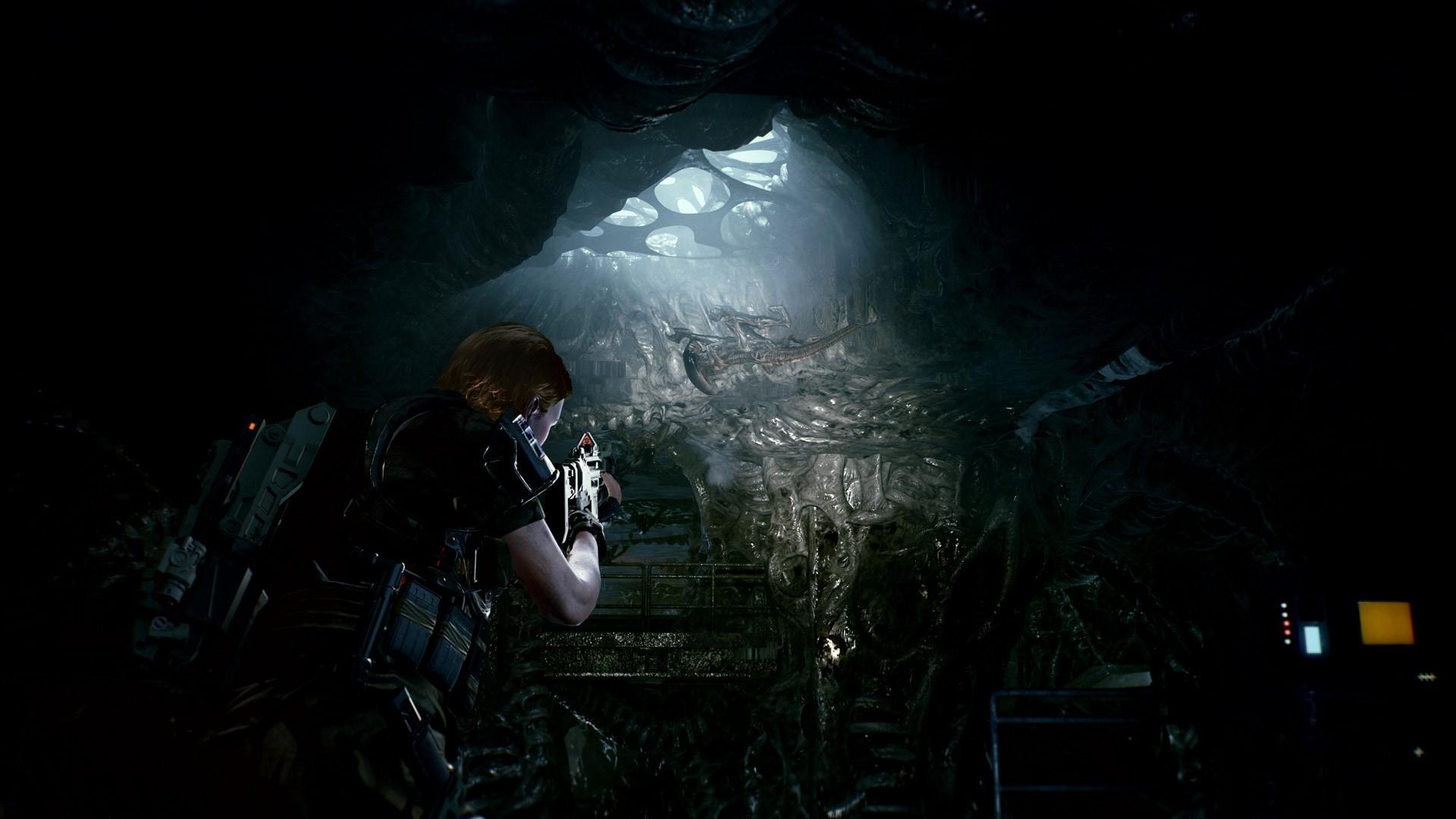 Aliens: Fireteam Elite (PC) - Steam Key - GLOBAL - 4