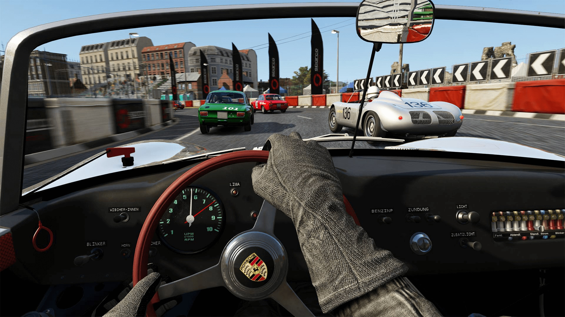 Assetto Corsa | Ultimate Edition Steam Key GLOBAL - 4