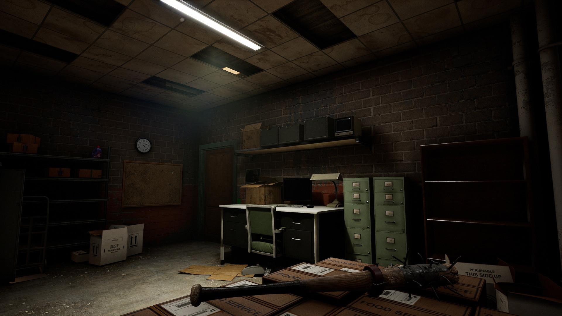 Back 4 Blood (PC) - Steam Key - GLOBAL - 3
