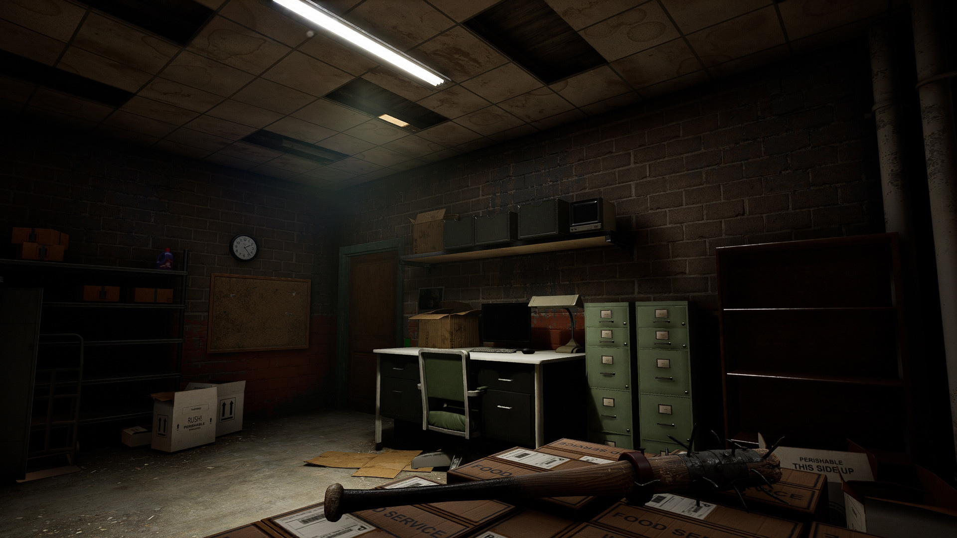 Back 4 Blood   Ultimate (PC) - Steam Key - GLOBAL - 3