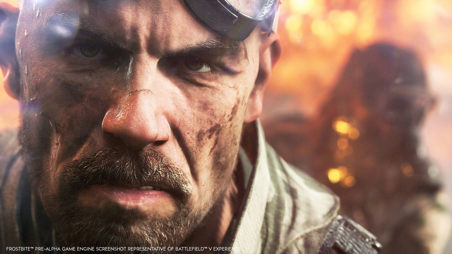 Battlefield V (PC) - Origin Key - GLOBAL - 4