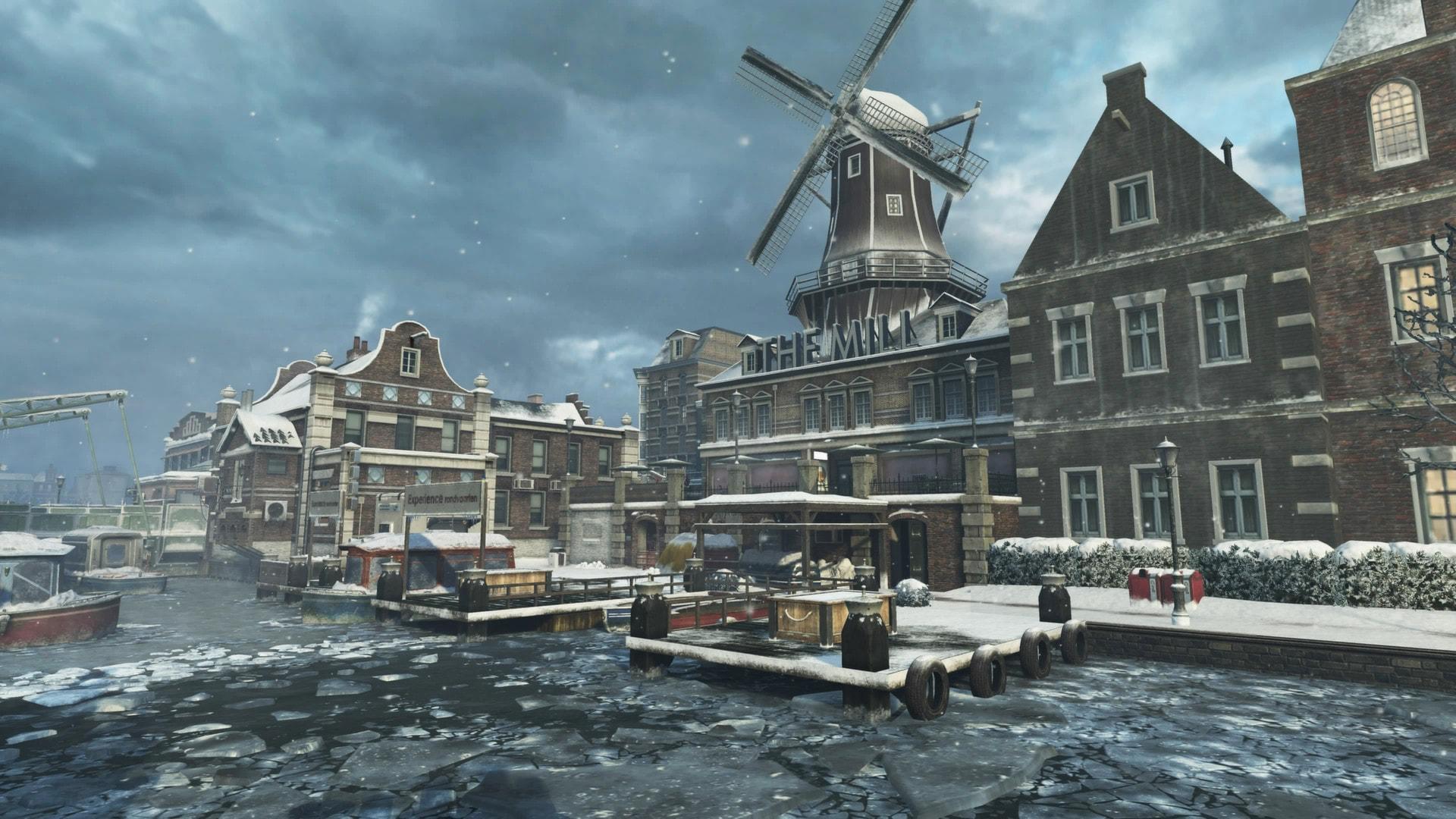 Call of Duty: Black Ops II Bundle Steam Key GLOBAL - 4