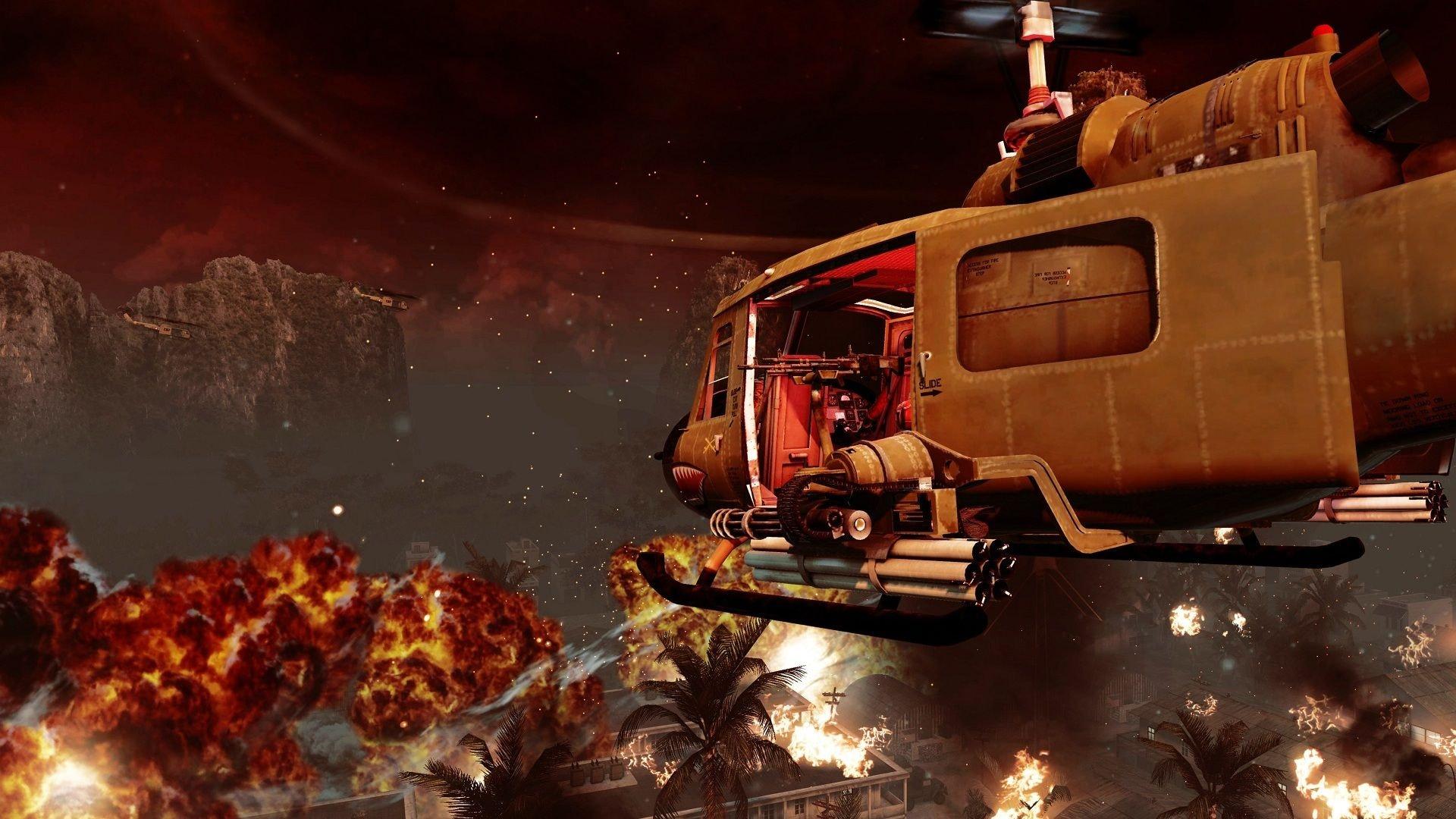 Call of Duty: Black Ops Steam Key GLOBAL - 4