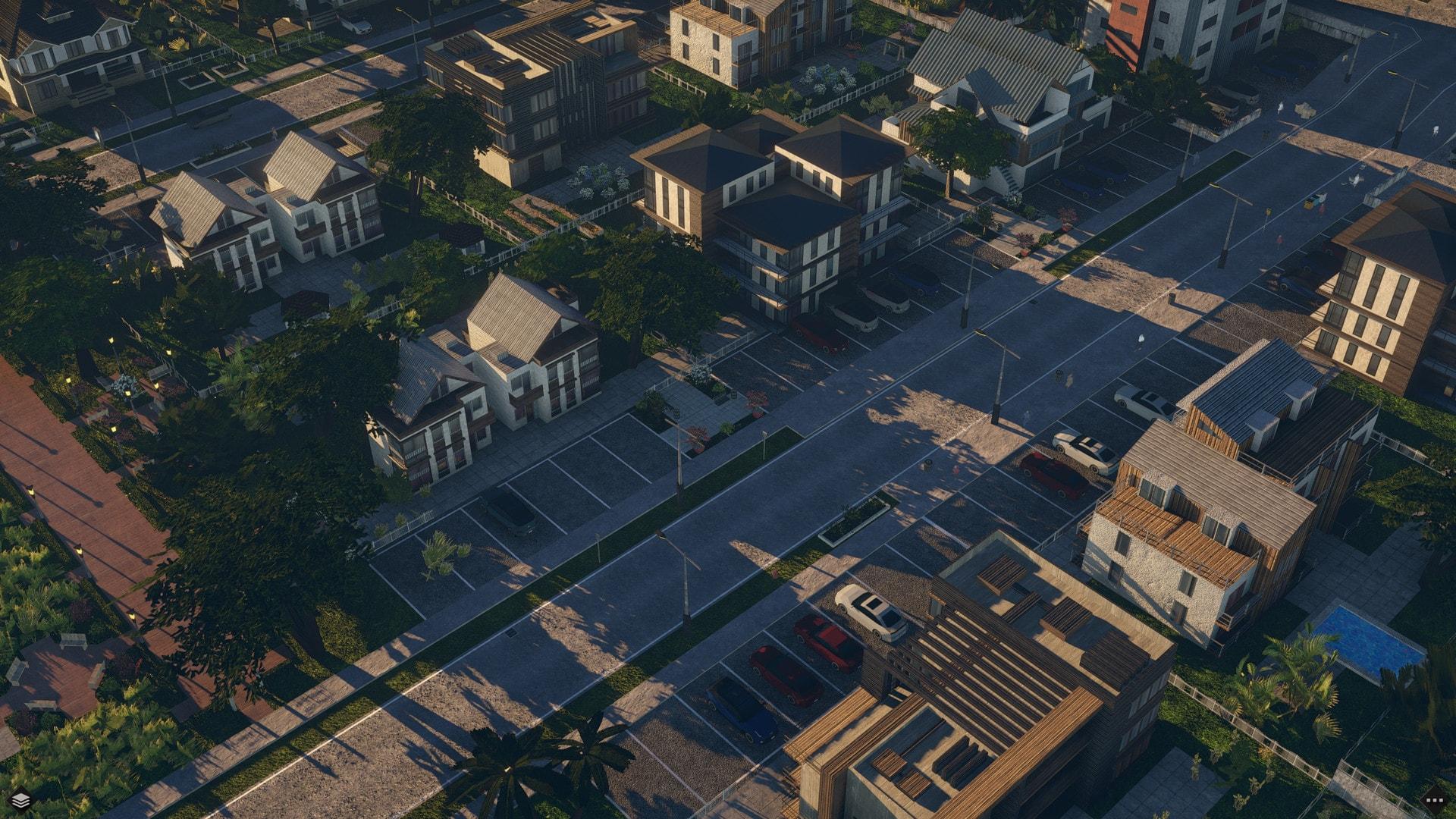 Citystate II (PC) - Steam Gift - EUROPE - 3