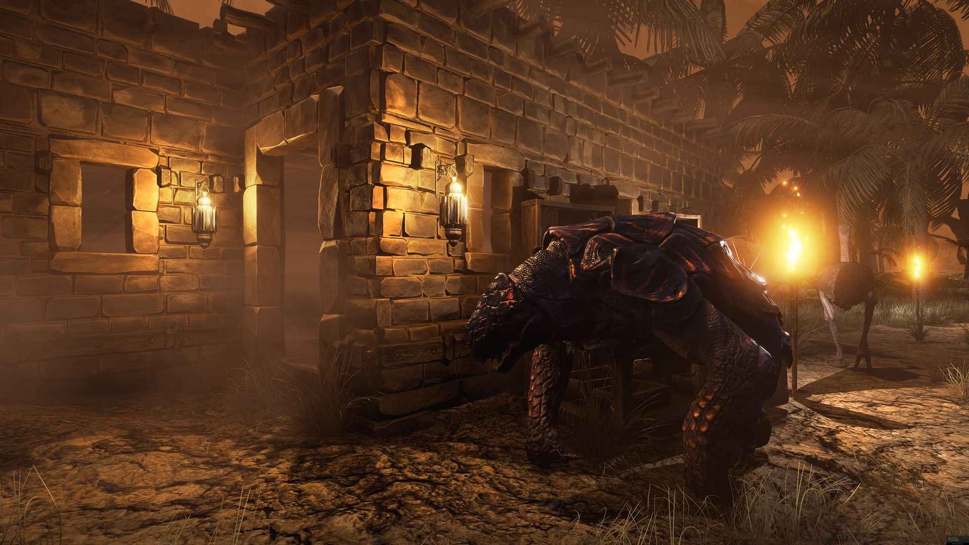 Conan Exiles | Isle of Siptah Edition PC - Steam Key - GLOBAL - 3