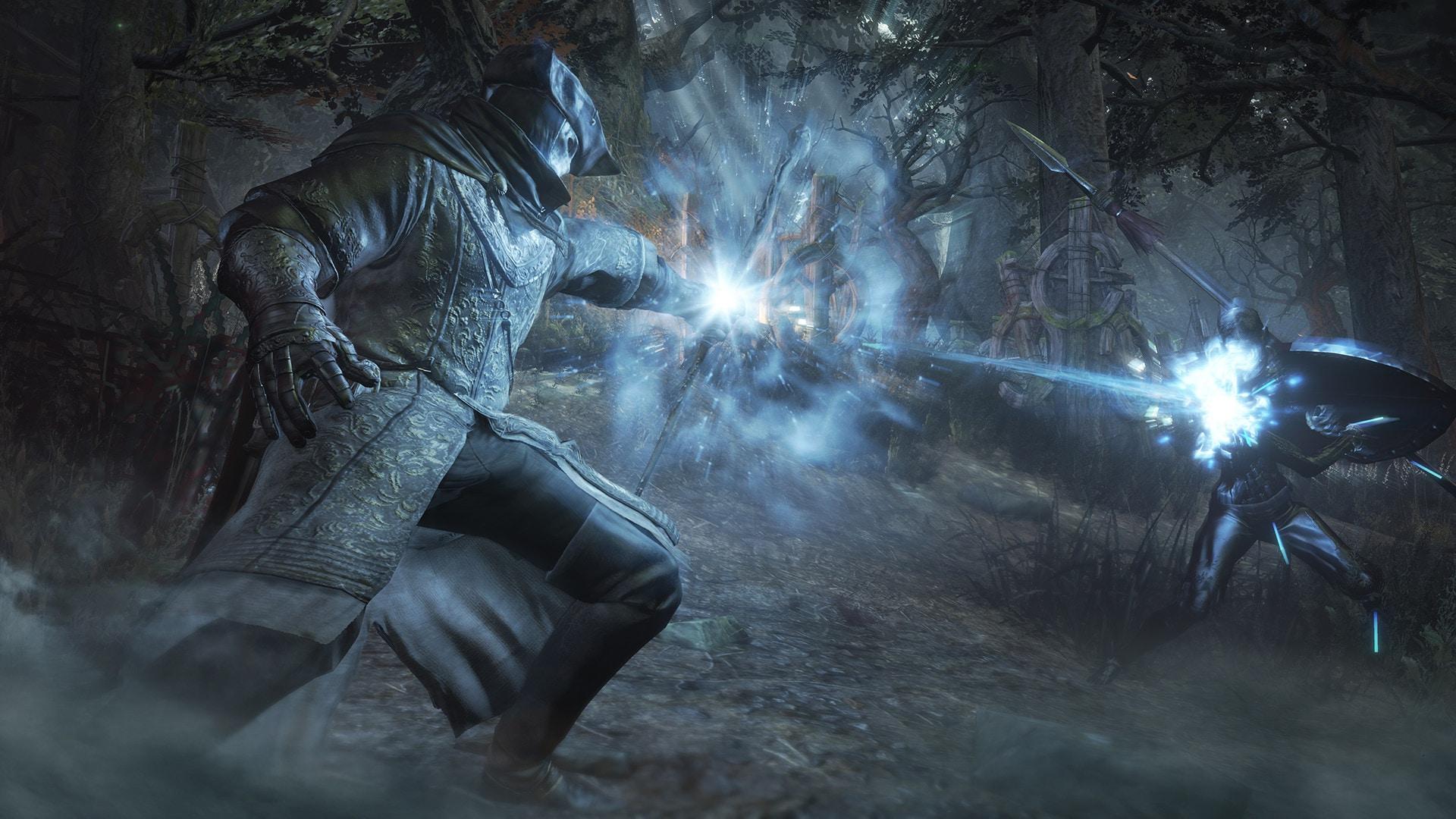 Dark Souls III - Season Pass Steam Key GLOBAL - 3