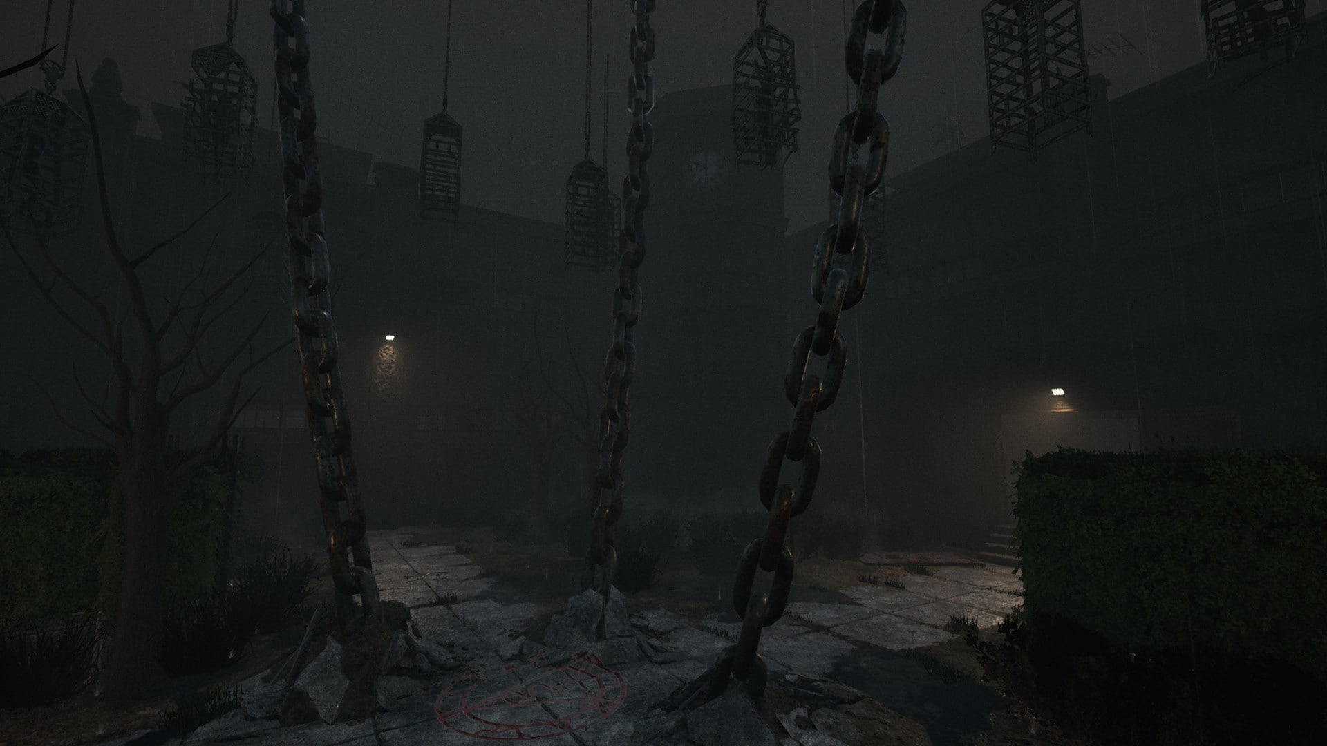 Dead By Daylight - Silent Hill Chapter (PC) - Steam Key - GLOBAL - 3