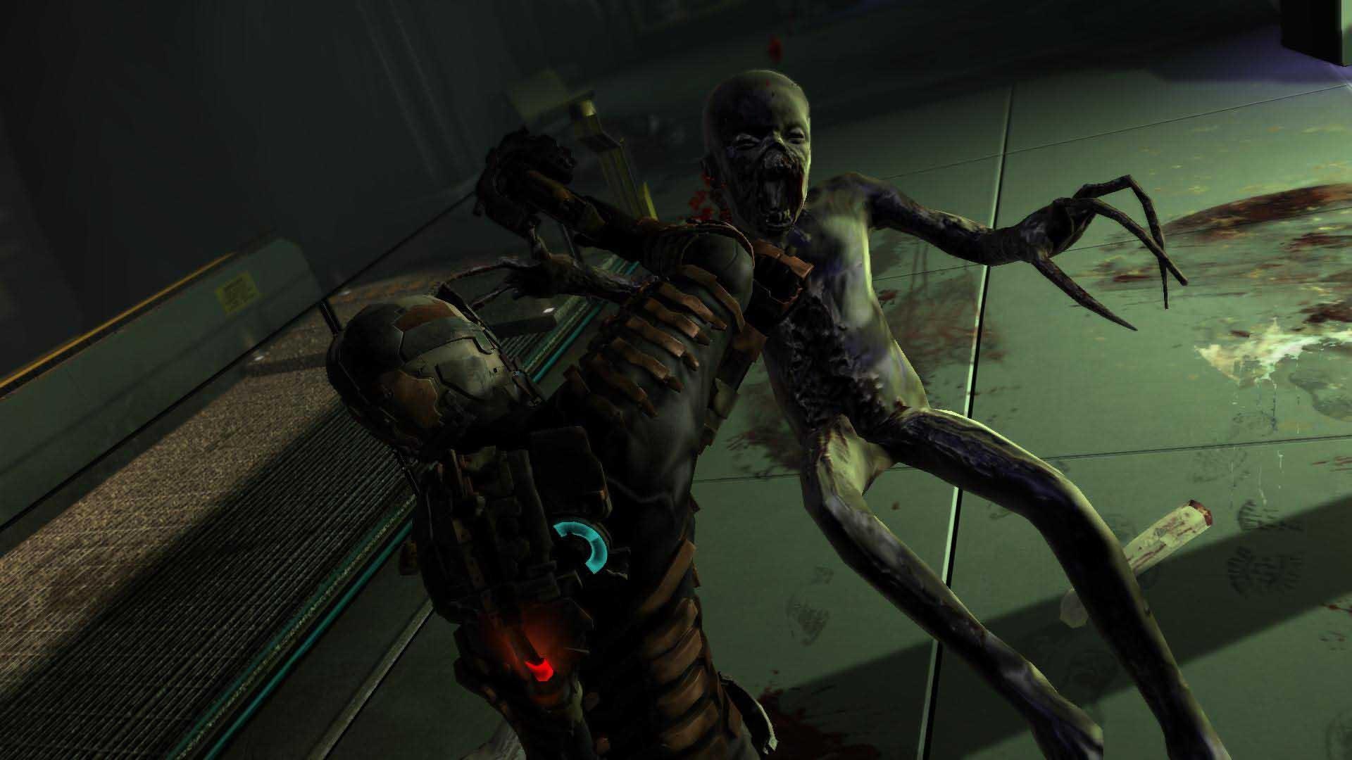 Dead Space 2 Origin Key GLOBAL - 3
