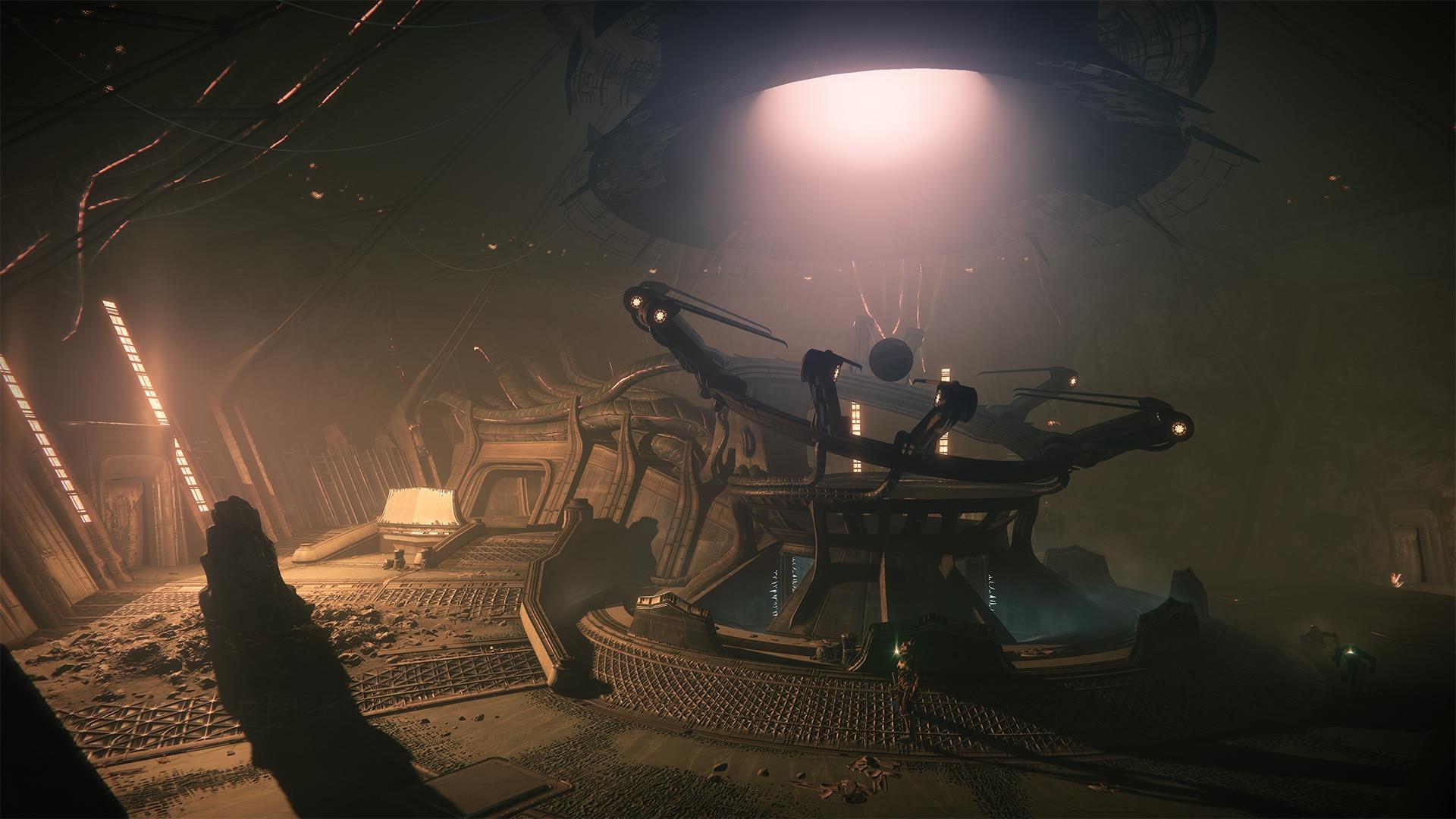 Destiny 2: Shadowkeep Standard Edition - Steam Key - EUROPE - 2