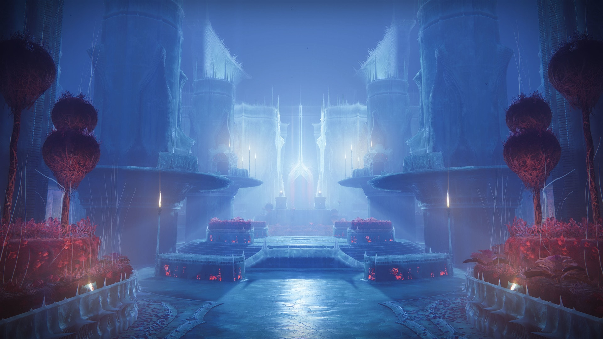 Destiny 2: The Witch Queen Deluxe Edition   30th Anniversary Edition (PC) - Steam Key - GLOBAL - 4